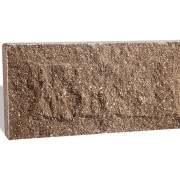 Цокольная плитка 3
